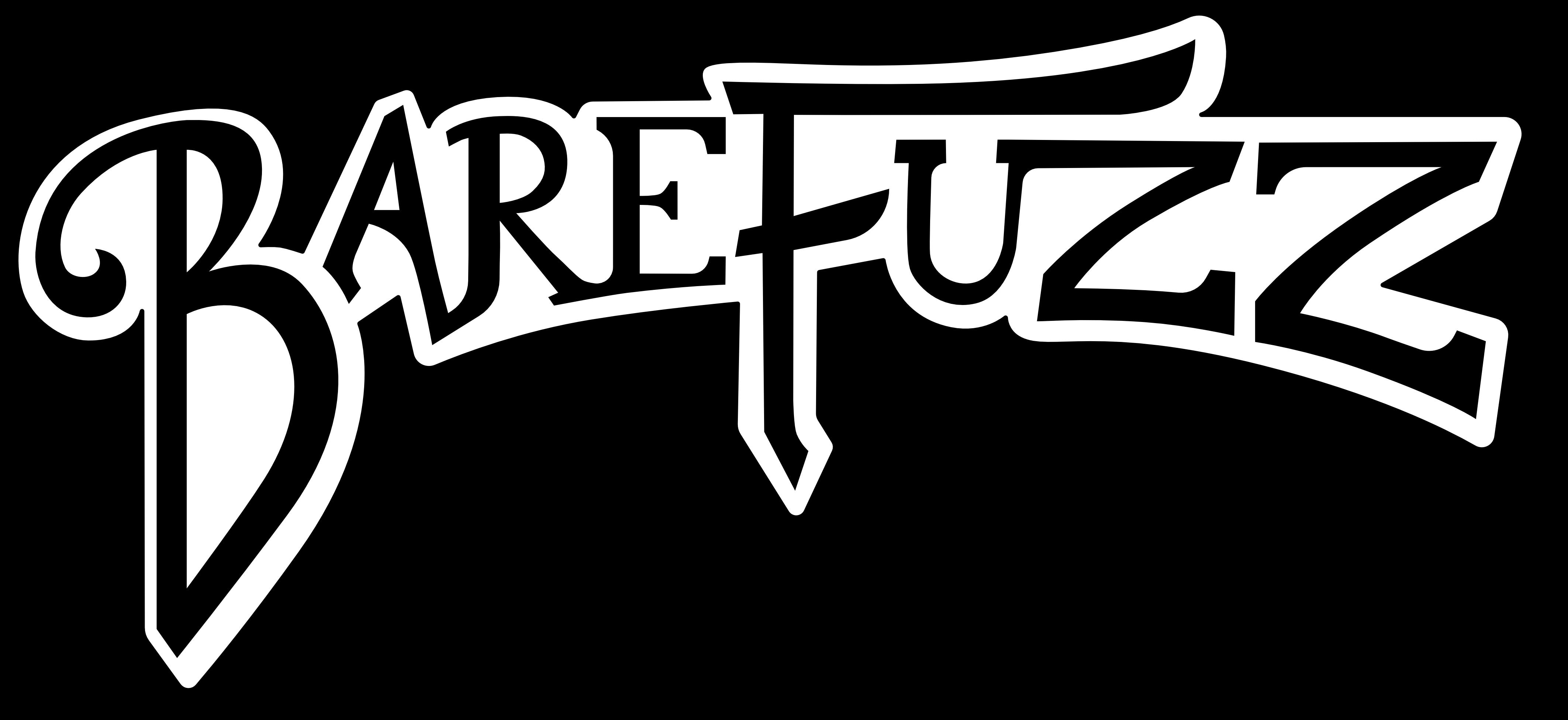 BareFuzz